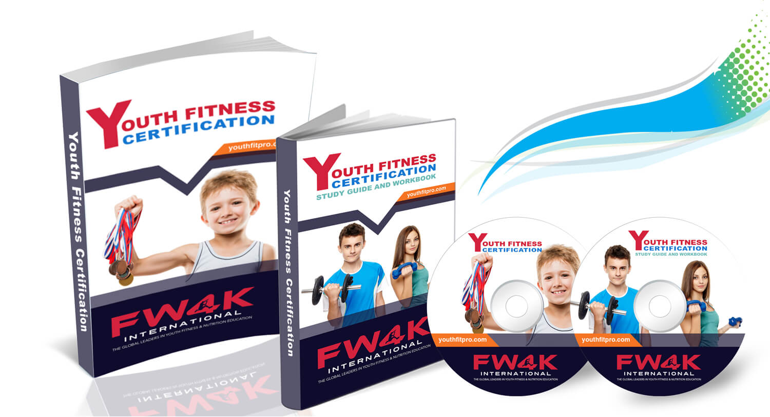 Youth fitness certification youth fitness youth nutrition youth fitness certification youth fitness youth nutrition 1betcityfo Gallery