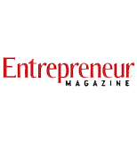 entrepreneur