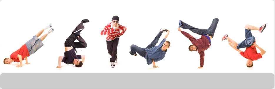 Dance Kids Fitness Gyms Youth Fitness Certification
