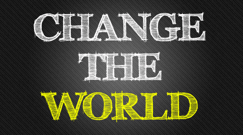 change-the-world-youth-fitness