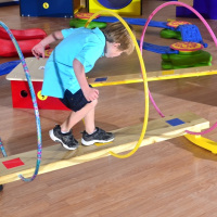 Action Based Learning Archives - Kids Fitness Gyms, Youth Fitness ...